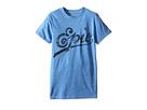 The Original Retro Brand Kids Epic Short Sleeve T-Shirt (Big Kids)