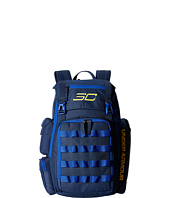 Under Armour - UA SC30 Backpack