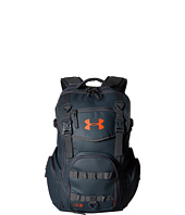 Under Armour - UA Coalition Backpack