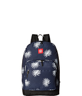 Obey - Palm Fan Juvee Backpack