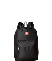 Obey - Revolt Red Juvee Backpack