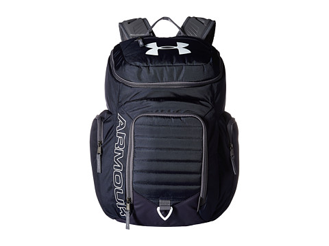 Under Armour UA Undeniable Backpack II