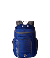 Under Armour - UA Undeniable Backpack II