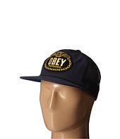 Obey - Chains Trucker Hat