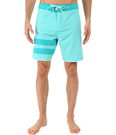 Hurley - Phantom Block Party Heather Boardshorts