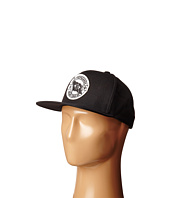 Obey - Defiant Snapback Hat