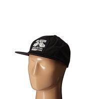 Obey - Obey x Jamie Snapback Hat