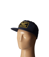 Obey - Squadron Snapback Hat
