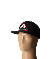 Obey - Metropolis Snapback Hat