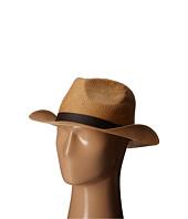 Obey - Monte Brim Hat
