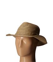 Obey - Gobi Brim Hat
