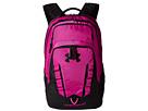 UA Recruit Backpack