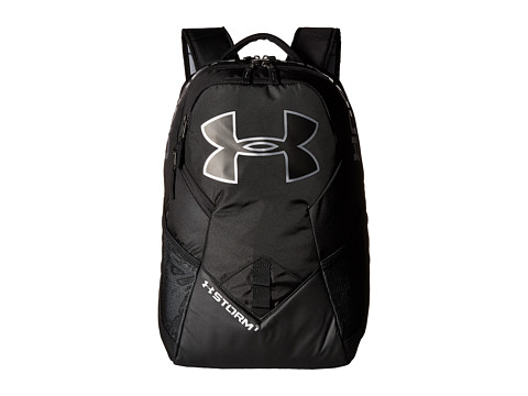 5919936b0724 red and black under armour backpack cheap   OFF35% The Largest Catalog  Discounts
