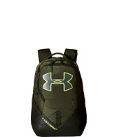 Under Armour - UA Big Logo IV Backpack