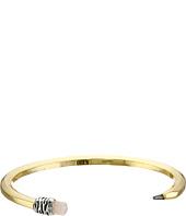 Obey - No. 2 Bracelet