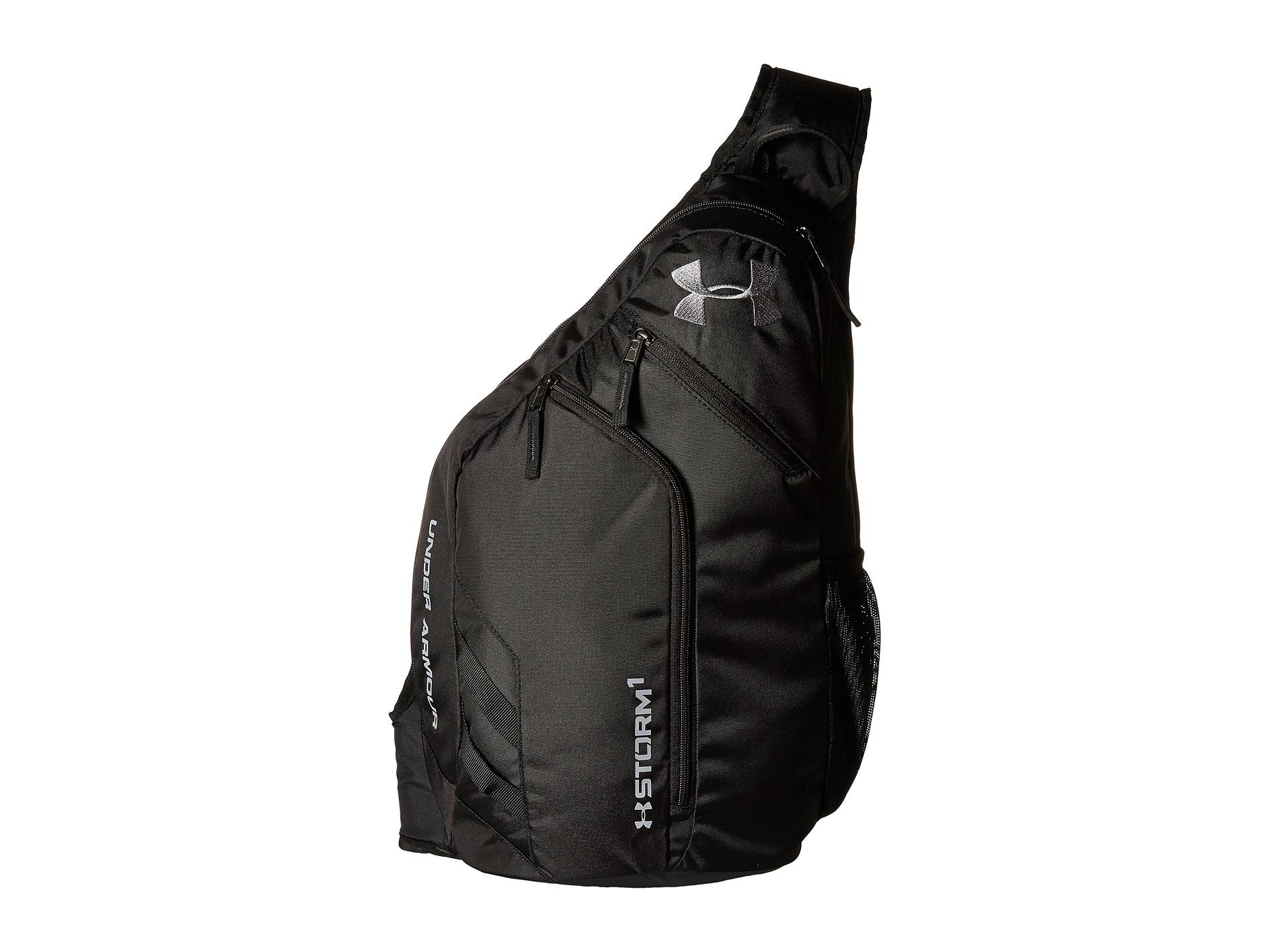 under armour laptop bag cheap   OFF72% The Largest Catalog Discounts d0d460369f