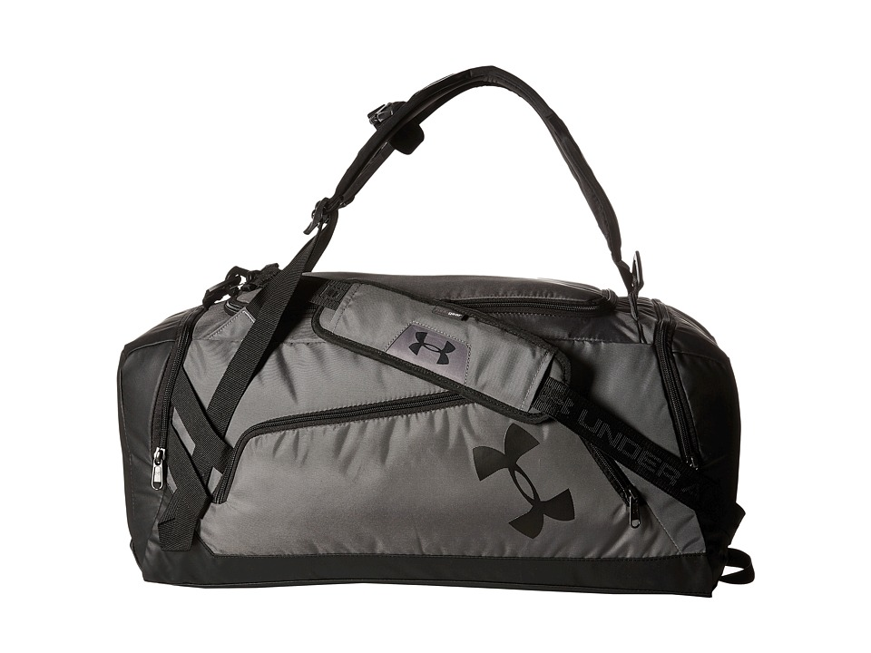 9a10619f8 under armour contain duffel cheap > OFF32% The Largest Catalog Discounts