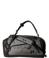 Under Armour - UA Contain Duo Backpack/Duffel