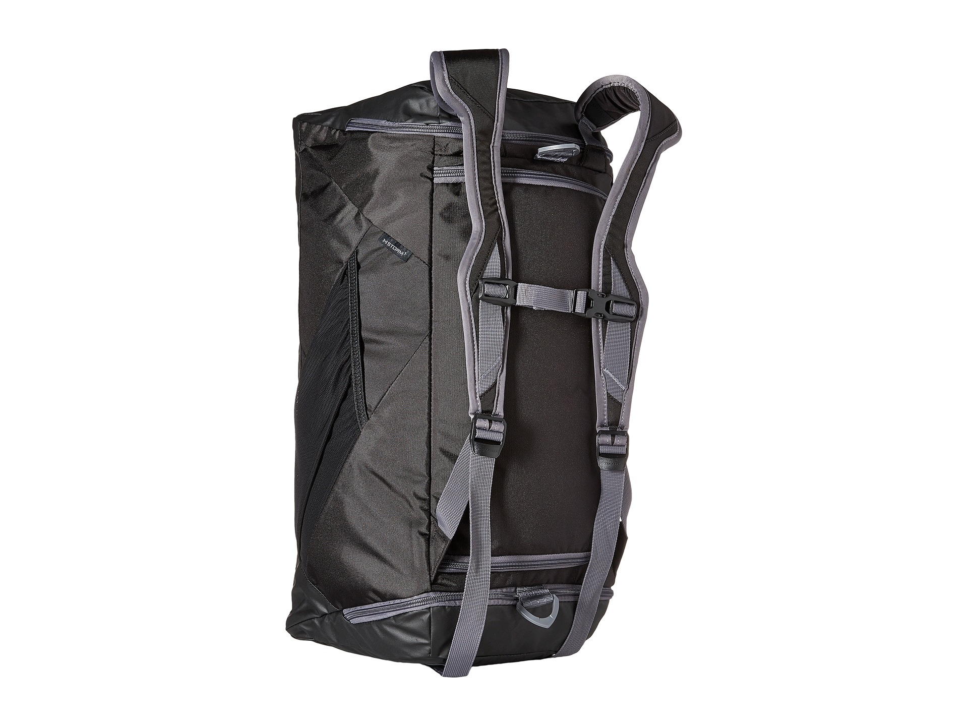 2b1137618231 cheap under armour backpack duffle