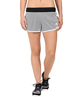 adidas - M10 Mesh Shorts