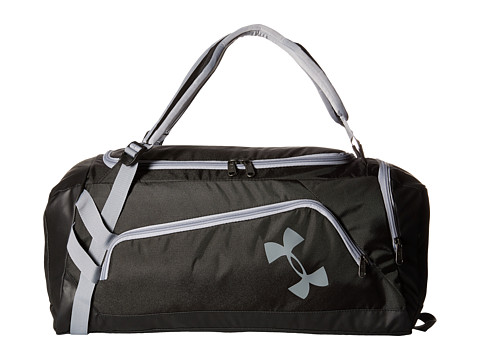 Under Armour UA Contain Duo Backpack/Duffel (Youth)