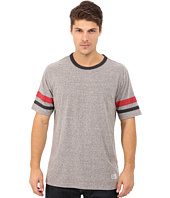 Matix Clothing Company - Standard Check T-Shirt