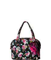 Luv Betsey - Player Quilted Cotton Weekender