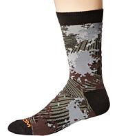 Volcom - Snazzy Socks
