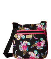 Luv Betsey - Luna Crossbody