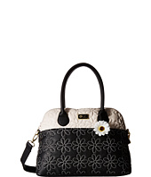 Luv Betsey - June Satchel