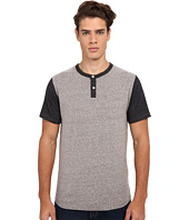 Matix Clothing Company - Standard Short Sleeve Baseball T-Shirt