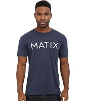 Matix Clothing Company - Monoset T-Shirt