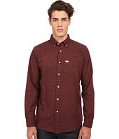 Matix Clothing Company - Gridley Woven Shirt