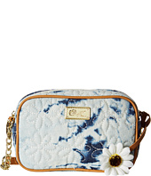 Luv Betsey - Deena Crossbody