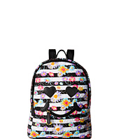 Luv Betsey - Trix Backpack