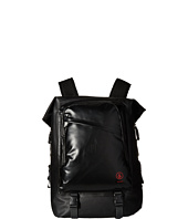 Volcom - Mod Tech Dry Bag