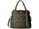 Under Armour - UA The Works Tote