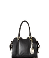 London Fog - Regent Satchel