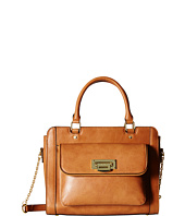 London Fog - Sheffield Satchel