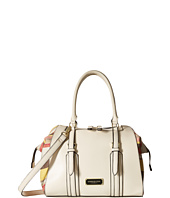 London Fog - Shay Satchel