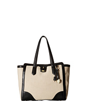 London Fog - Skyler Tote