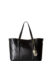 London Fog - Regent Tote