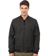 Matix Clothing Company - Mase Bomber Jacket