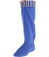 Hunter - Original Tall Deck Chair Stripe Boot Sock Nylon