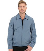 Perry Ellis - Microfiber Golf Jacket
