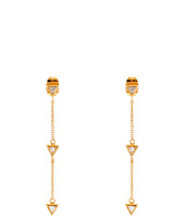 gorjana - Vivienne Drop Earrings