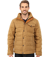 Timberland - Mount Davis Down Jacket