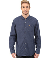 Timberland - Long Sleeve Allendale River 2 Layer