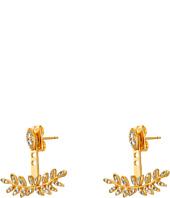 gorjana - Olympia Shimmer Ear Jacket