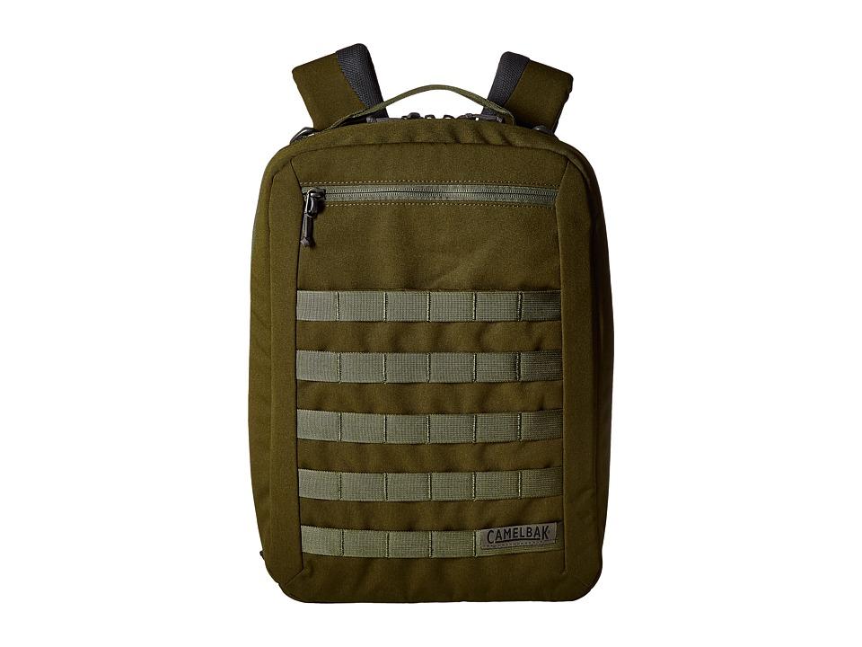 CamelBak Coronado Olive Backpack Bags